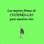 cucharillas