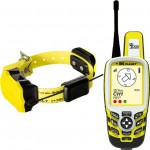 BS PLANET BS3119KB GPS+COLLAR