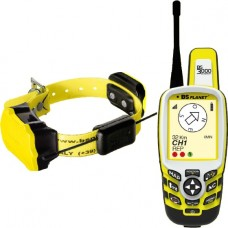 BS PLANET BS3119KB GPS+COLLAR